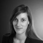 Friederike Elias Foto